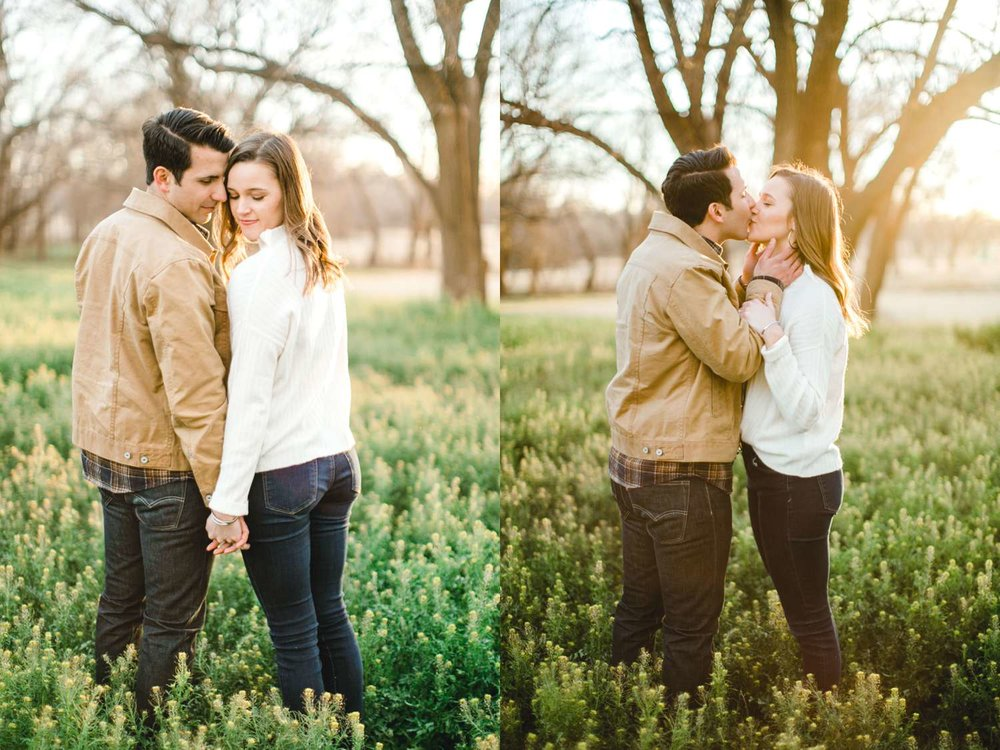 CAROLINE+CHRISTIAN+ALLEEJ+ENGAGEMENTS+LUBBOCK+WEDDING+PHOTOGRAPHER+FIRST+BAPTIST+CHURCH_0043.jpg