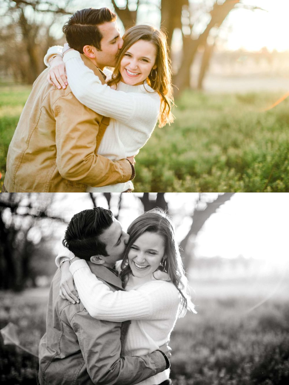 CAROLINE+CHRISTIAN+ALLEEJ+ENGAGEMENTS+LUBBOCK+WEDDING+PHOTOGRAPHER+FIRST+BAPTIST+CHURCH_0045.jpg