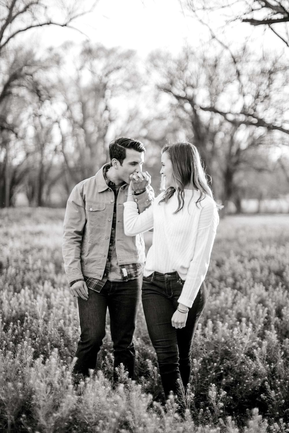 CAROLINE+CHRISTIAN+ALLEEJ+ENGAGEMENTS+LUBBOCK+WEDDING+PHOTOGRAPHER+FIRST+BAPTIST+CHURCH_0047.jpg