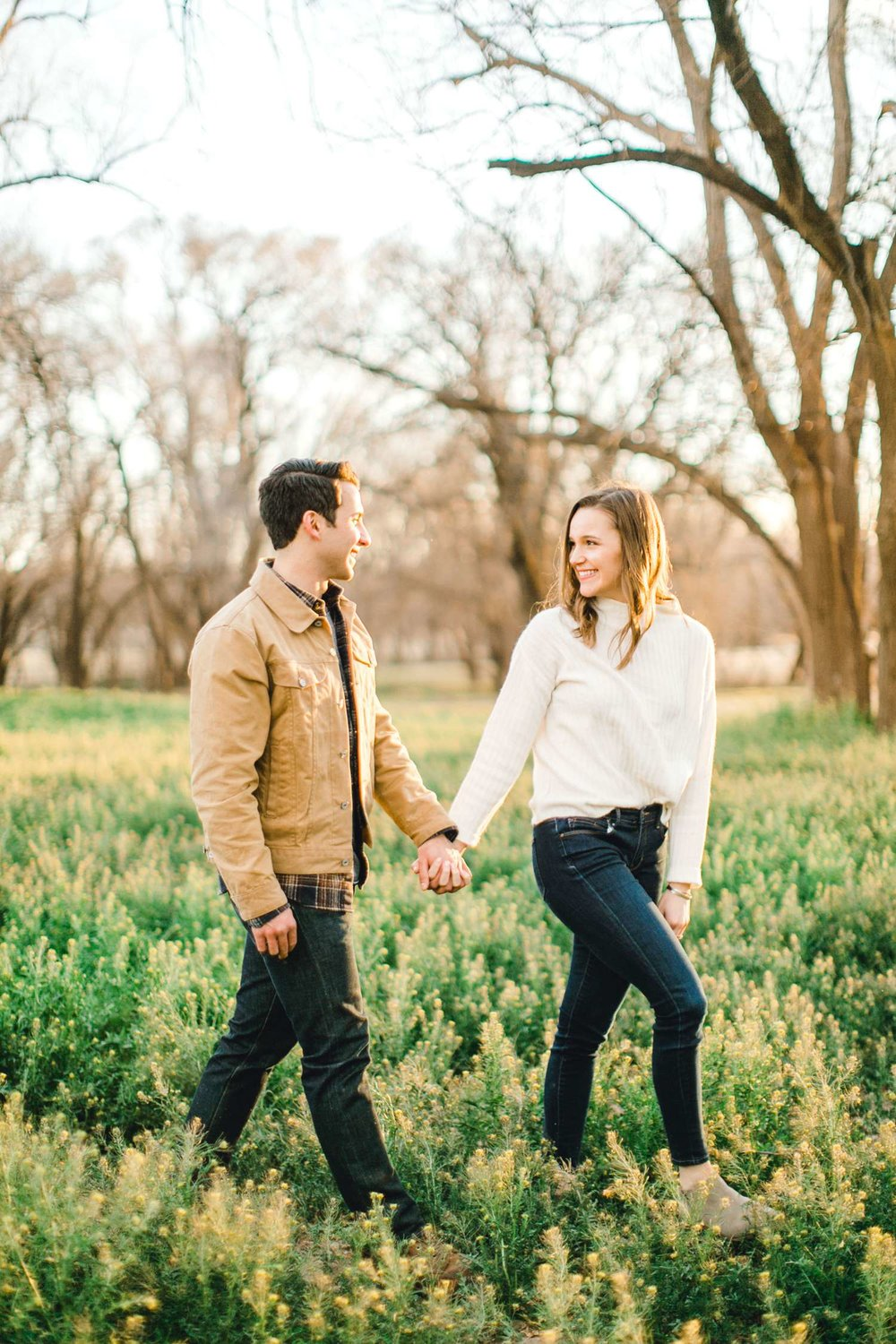 CAROLINE+CHRISTIAN+ALLEEJ+ENGAGEMENTS+LUBBOCK+WEDDING+PHOTOGRAPHER+FIRST+BAPTIST+CHURCH_0046.jpg