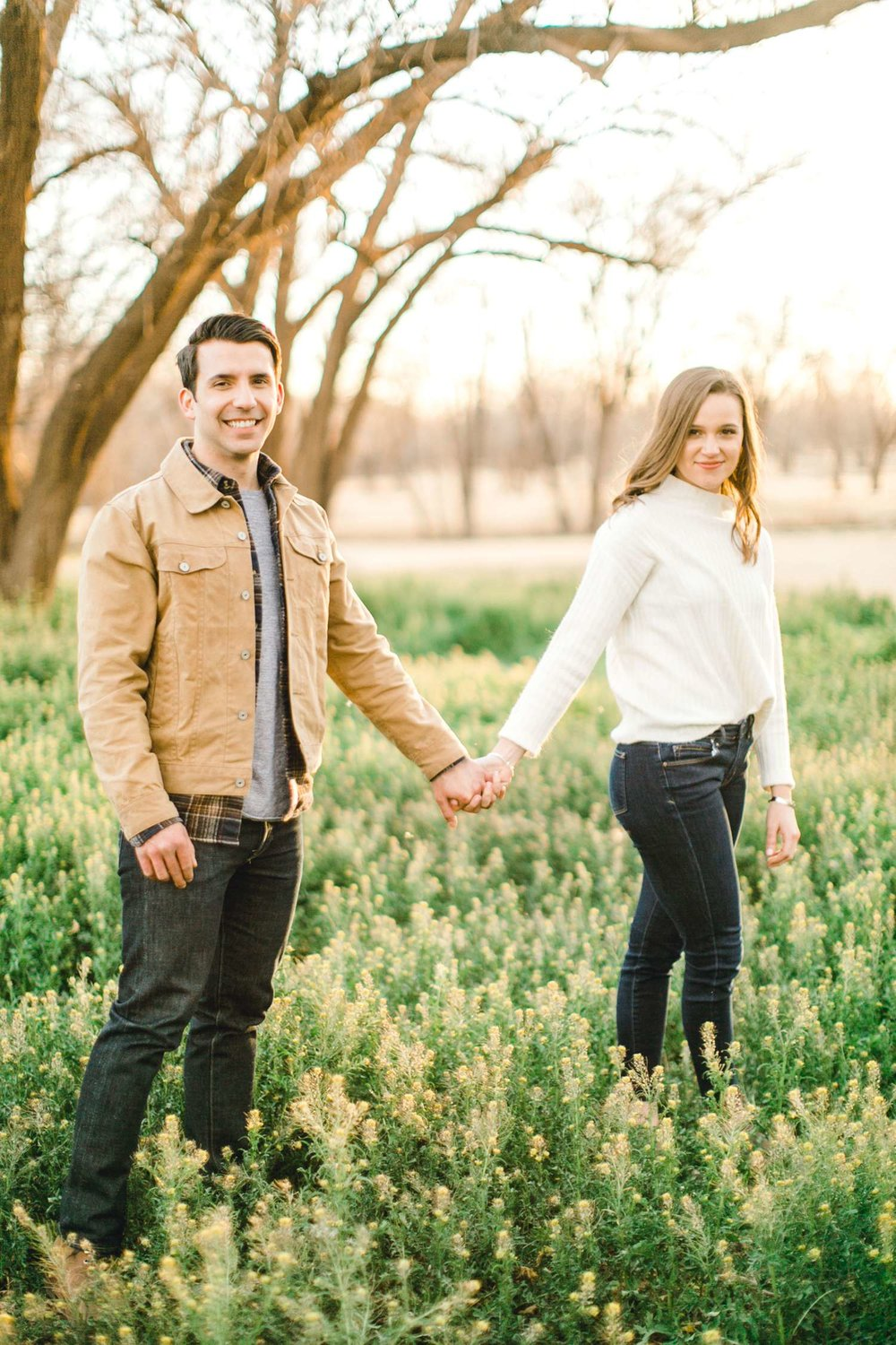 CAROLINE+CHRISTIAN+ALLEEJ+ENGAGEMENTS+LUBBOCK+WEDDING+PHOTOGRAPHER+FIRST+BAPTIST+CHURCH_0048.jpg