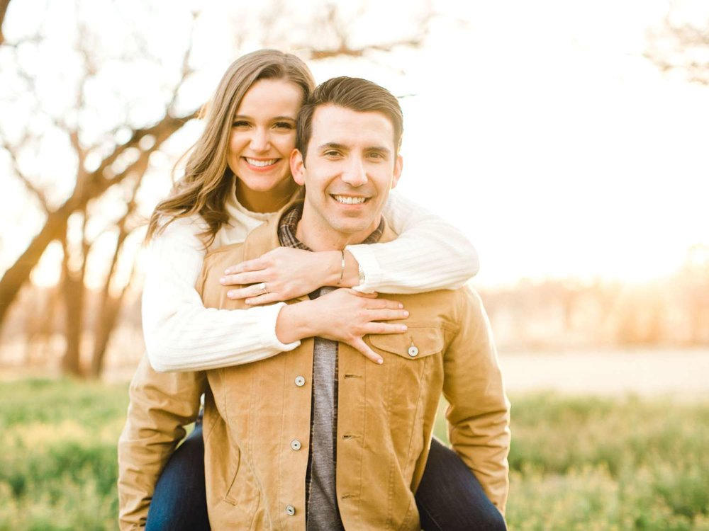 CAROLINE+CHRISTIAN+ALLEEJ+ENGAGEMENTS+LUBBOCK+WEDDING+PHOTOGRAPHER+FIRST+BAPTIST+CHURCH_0051.jpg
