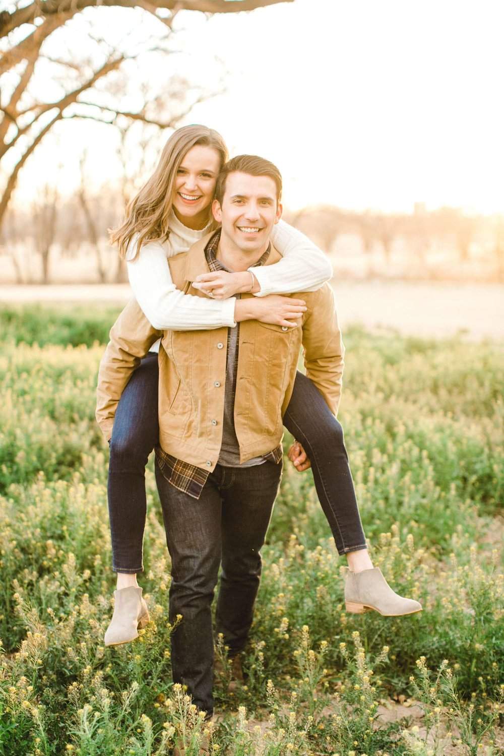 CAROLINE+CHRISTIAN+ALLEEJ+ENGAGEMENTS+LUBBOCK+WEDDING+PHOTOGRAPHER+FIRST+BAPTIST+CHURCH_0050.jpg