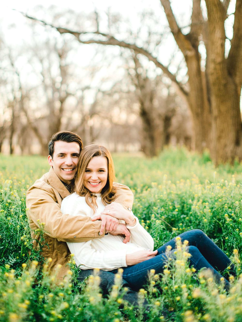 CAROLINE+CHRISTIAN+ALLEEJ+ENGAGEMENTS+LUBBOCK+WEDDING+PHOTOGRAPHER+FIRST+BAPTIST+CHURCH_0069.jpg