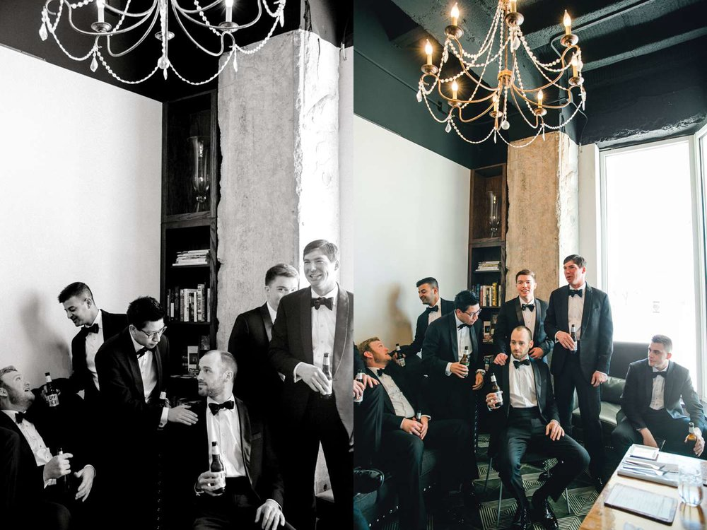 MARLEE+LLOYD+MORGAN+ALLEEJ+TEXAS+TECH+MERKET+ALUMNI+WEDDINGS+LUBBOCK+WEST+TABLE+CLASSIC+SPAIN_0012.jpg