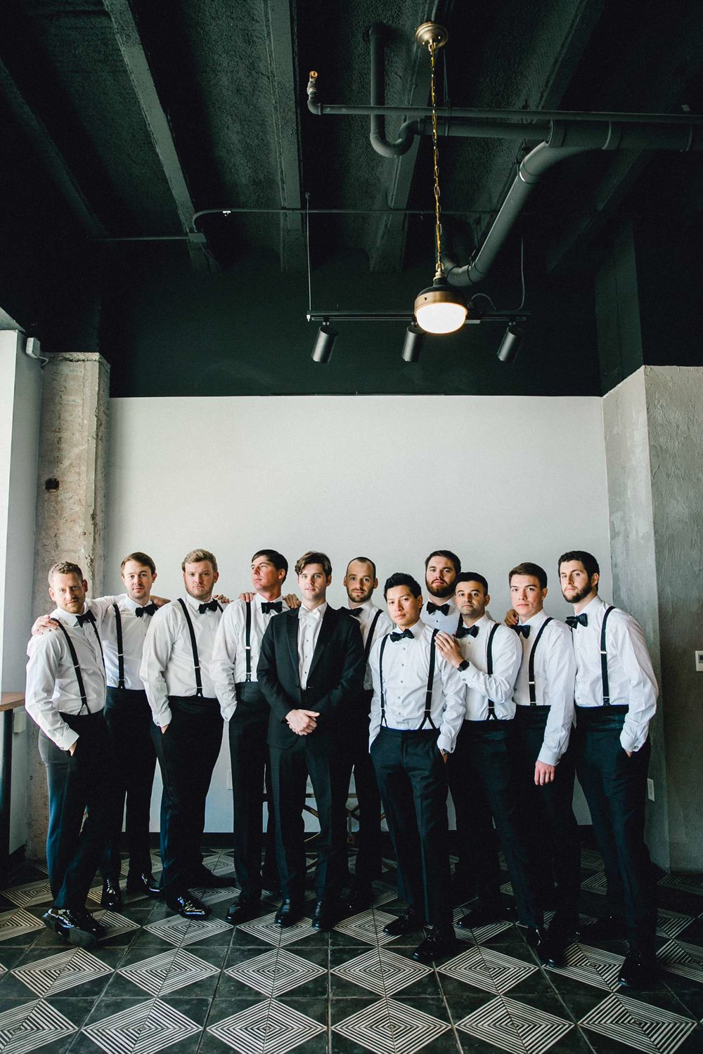 MARLEE+LLOYD+MORGAN+ALLEEJ+TEXAS+TECH+MERKET+ALUMNI+WEDDINGS+LUBBOCK+WEST+TABLE+CLASSIC+SPAIN_0029.jpg