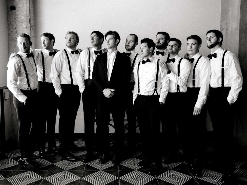 MARLEE+LLOYD+MORGAN+ALLEEJ+TEXAS+TECH+MERKET+ALUMNI+WEDDINGS+LUBBOCK+WEST+TABLE+CLASSIC+SPAIN_0031.jpg