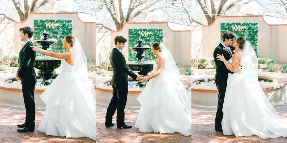 MARLEE+LLOYD+MORGAN+ALLEEJ+TEXAS+TECH+MERKET+ALUMNI+WEDDINGS+LUBBOCK+WEST+TABLE+CLASSIC+SPAIN_0071.jpg