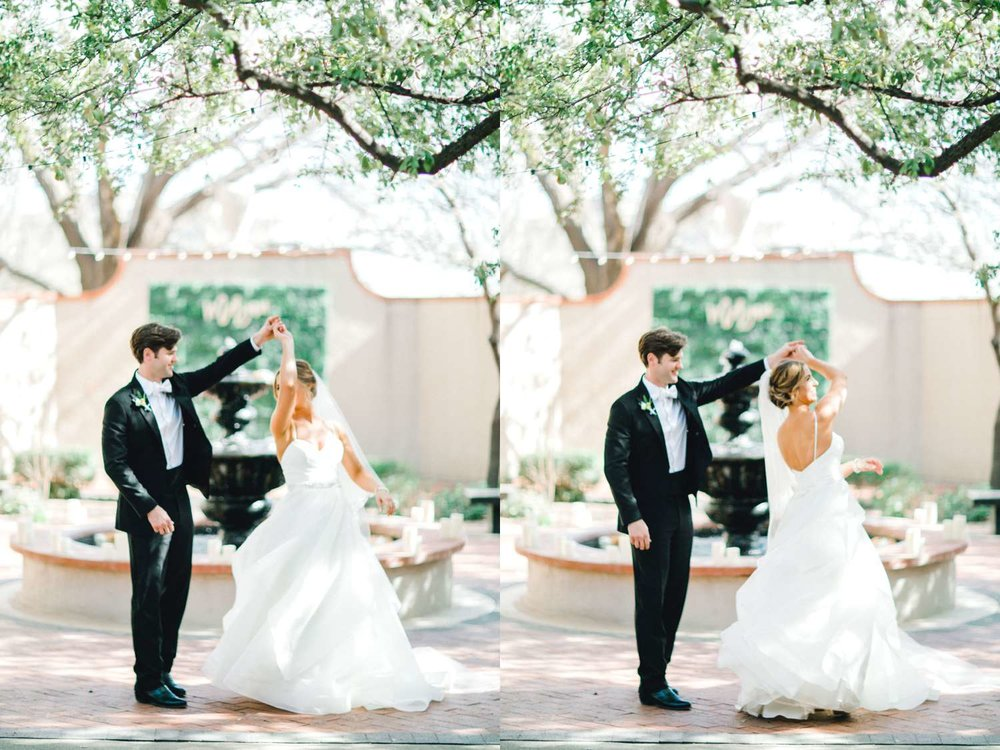 MARLEE+LLOYD+MORGAN+ALLEEJ+TEXAS+TECH+MERKET+ALUMNI+WEDDINGS+LUBBOCK+WEST+TABLE+CLASSIC+SPAIN_0074.jpg