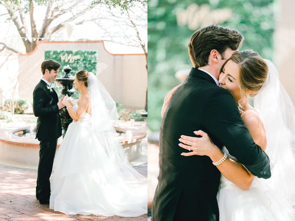 MARLEE+LLOYD+MORGAN+ALLEEJ+TEXAS+TECH+MERKET+ALUMNI+WEDDINGS+LUBBOCK+WEST+TABLE+CLASSIC+SPAIN_0077.jpg