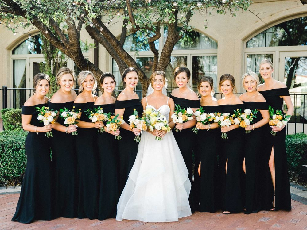 MARLEE+LLOYD+MORGAN+ALLEEJ+TEXAS+TECH+MERKET+ALUMNI+WEDDINGS+LUBBOCK+WEST+TABLE+CLASSIC+SPAIN_0080.jpg