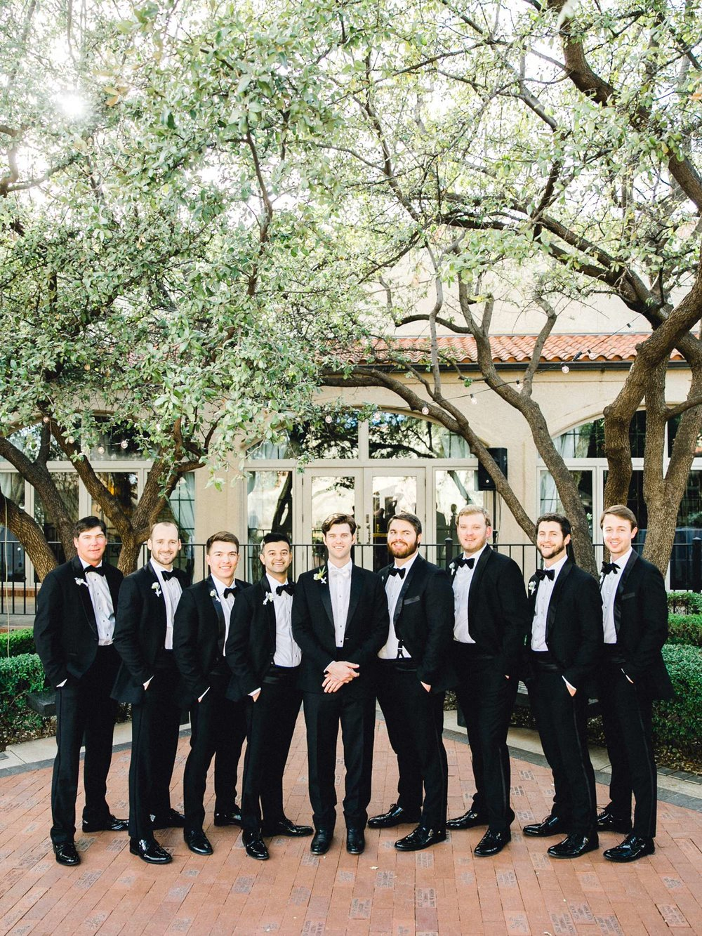 MARLEE+LLOYD+MORGAN+ALLEEJ+TEXAS+TECH+MERKET+ALUMNI+WEDDINGS+LUBBOCK+WEST+TABLE+CLASSIC+SPAIN_0079.jpg