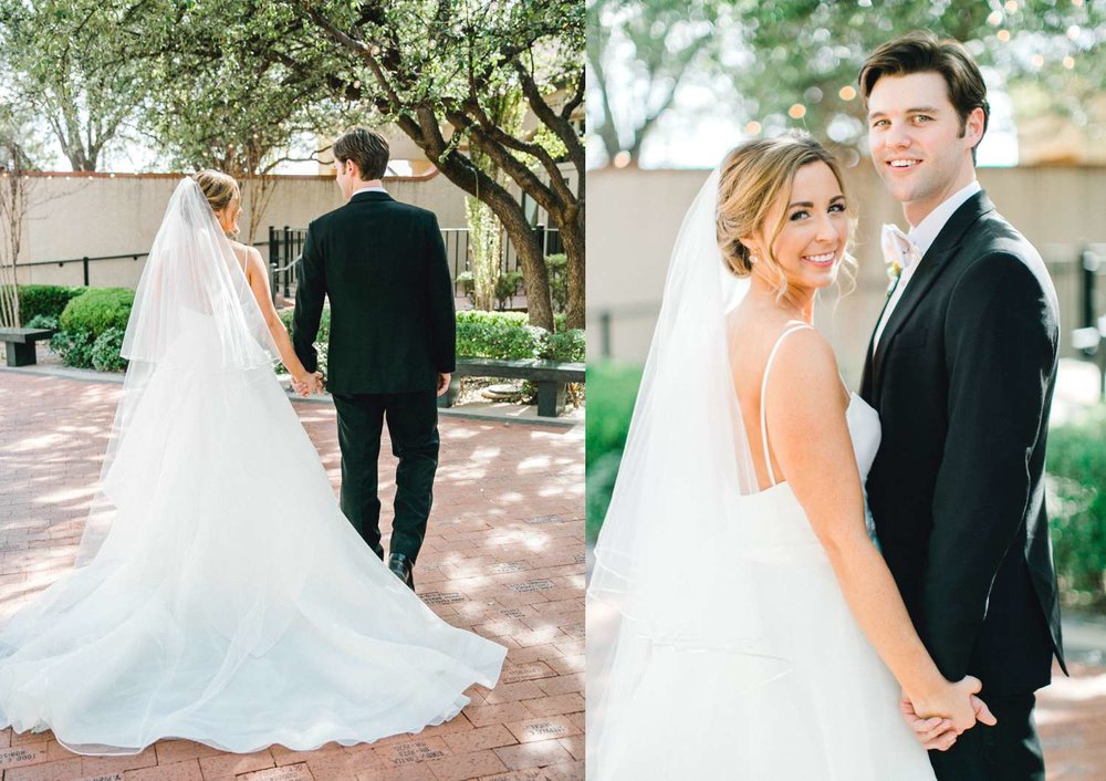 MARLEE+LLOYD+MORGAN+ALLEEJ+TEXAS+TECH+MERKET+ALUMNI+WEDDINGS+LUBBOCK+WEST+TABLE+CLASSIC+SPAIN_0087.jpg