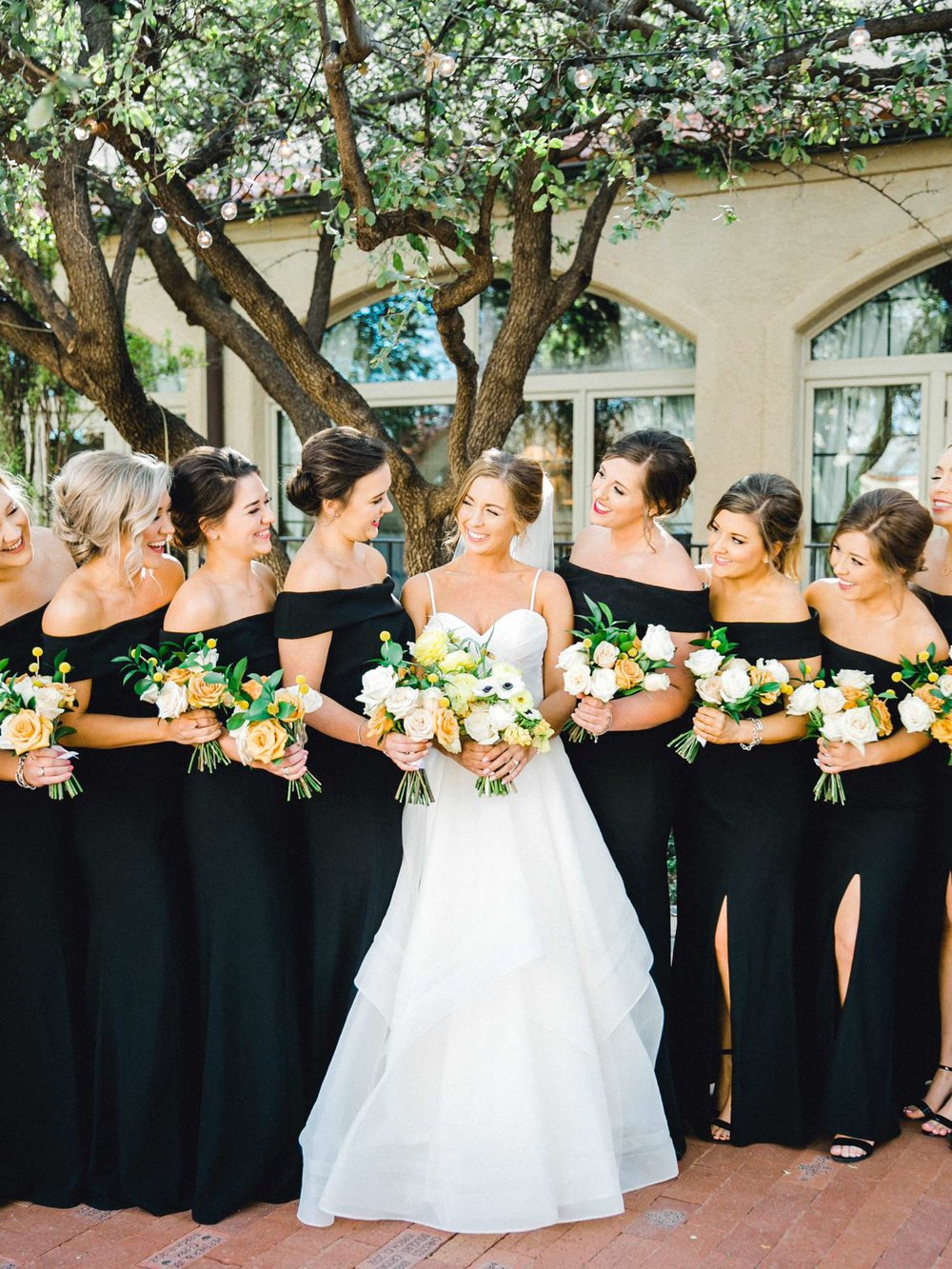 MARLEE+LLOYD+MORGAN+ALLEEJ+TEXAS+TECH+MERKET+ALUMNI+WEDDINGS+LUBBOCK+WEST+TABLE+CLASSIC+SPAIN_0090.jpg