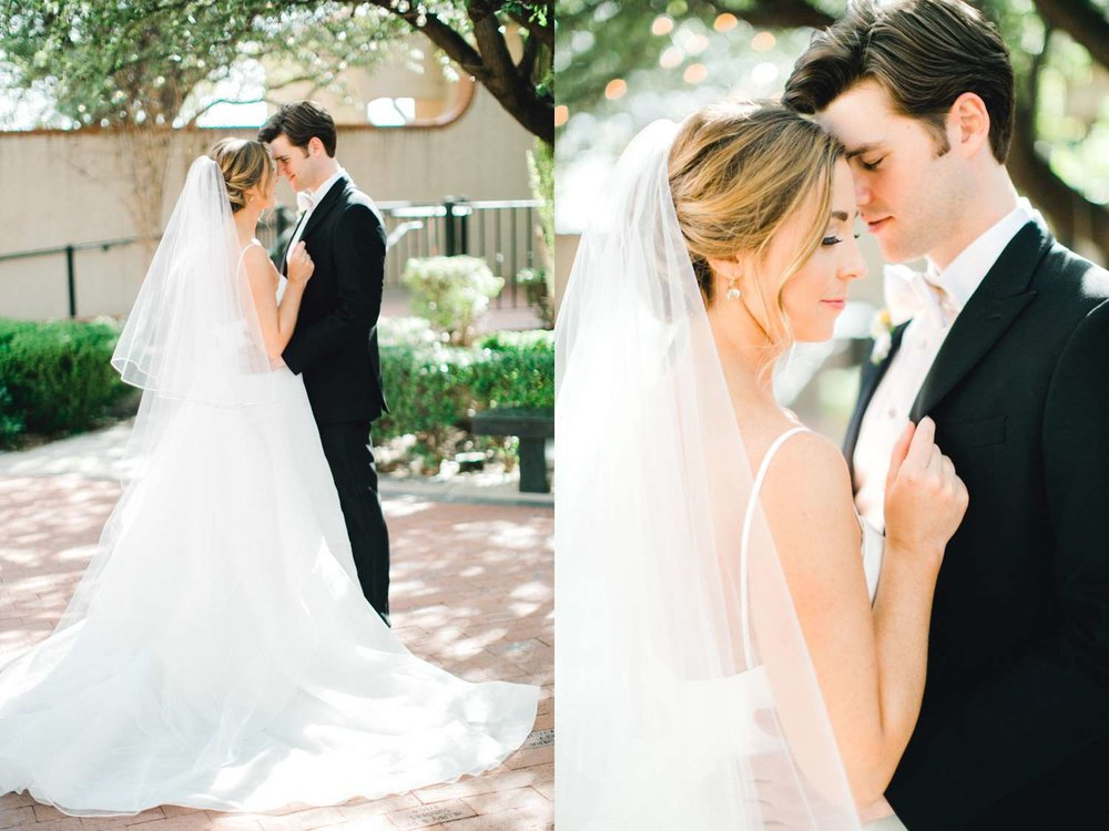 MARLEE+LLOYD+MORGAN+ALLEEJ+TEXAS+TECH+MERKET+ALUMNI+WEDDINGS+LUBBOCK+WEST+TABLE+CLASSIC+SPAIN_0094.jpg