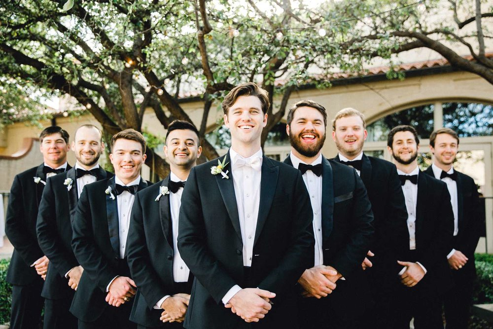 MARLEE+LLOYD+MORGAN+ALLEEJ+TEXAS+TECH+MERKET+ALUMNI+WEDDINGS+LUBBOCK+WEST+TABLE+CLASSIC+SPAIN_0097.jpg
