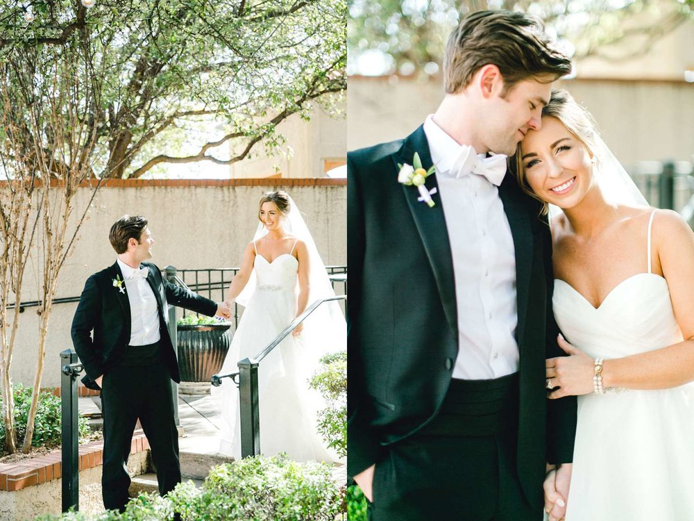 MARLEE+LLOYD+MORGAN+ALLEEJ+TEXAS+TECH+MERKET+ALUMNI+WEDDINGS+LUBBOCK+WEST+TABLE+CLASSIC+SPAIN_0100.jpg