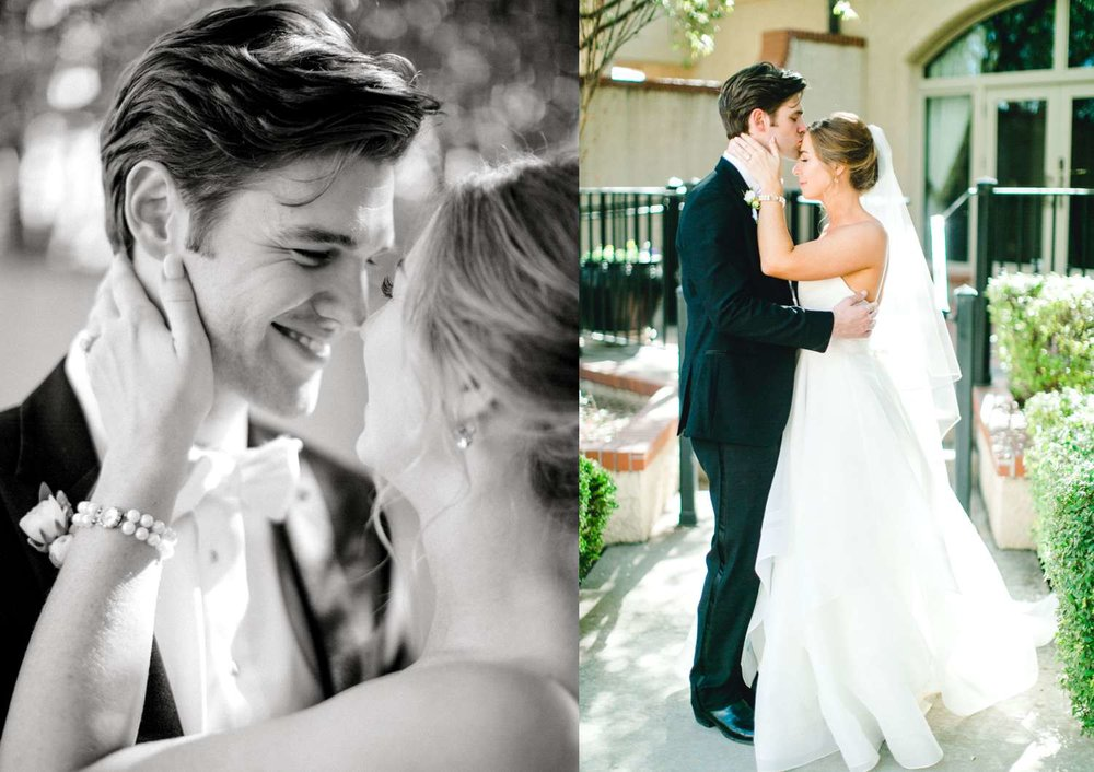 MARLEE+LLOYD+MORGAN+ALLEEJ+TEXAS+TECH+MERKET+ALUMNI+WEDDINGS+LUBBOCK+WEST+TABLE+CLASSIC+SPAIN_0102.jpg