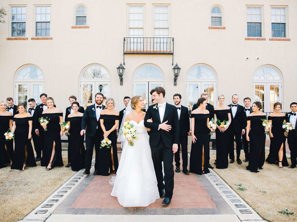 MARLEE+LLOYD+MORGAN+ALLEEJ+TEXAS+TECH+MERKET+ALUMNI+WEDDINGS+LUBBOCK+WEST+TABLE+CLASSIC+SPAIN_0107.jpg