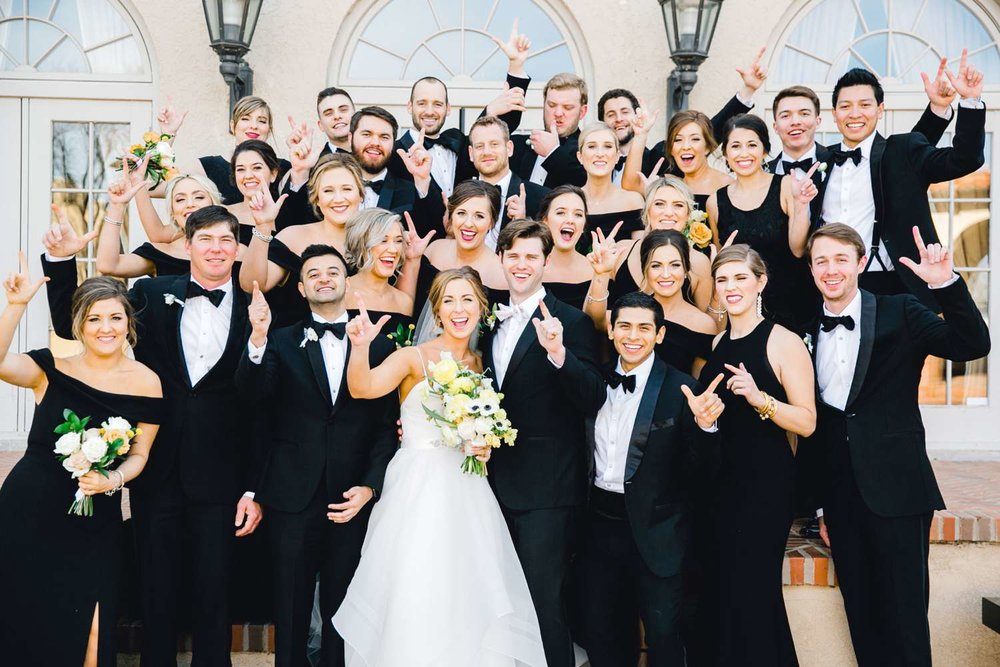 MARLEE+LLOYD+MORGAN+ALLEEJ+TEXAS+TECH+MERKET+ALUMNI+WEDDINGS+LUBBOCK+WEST+TABLE+CLASSIC+SPAIN_0109.jpg