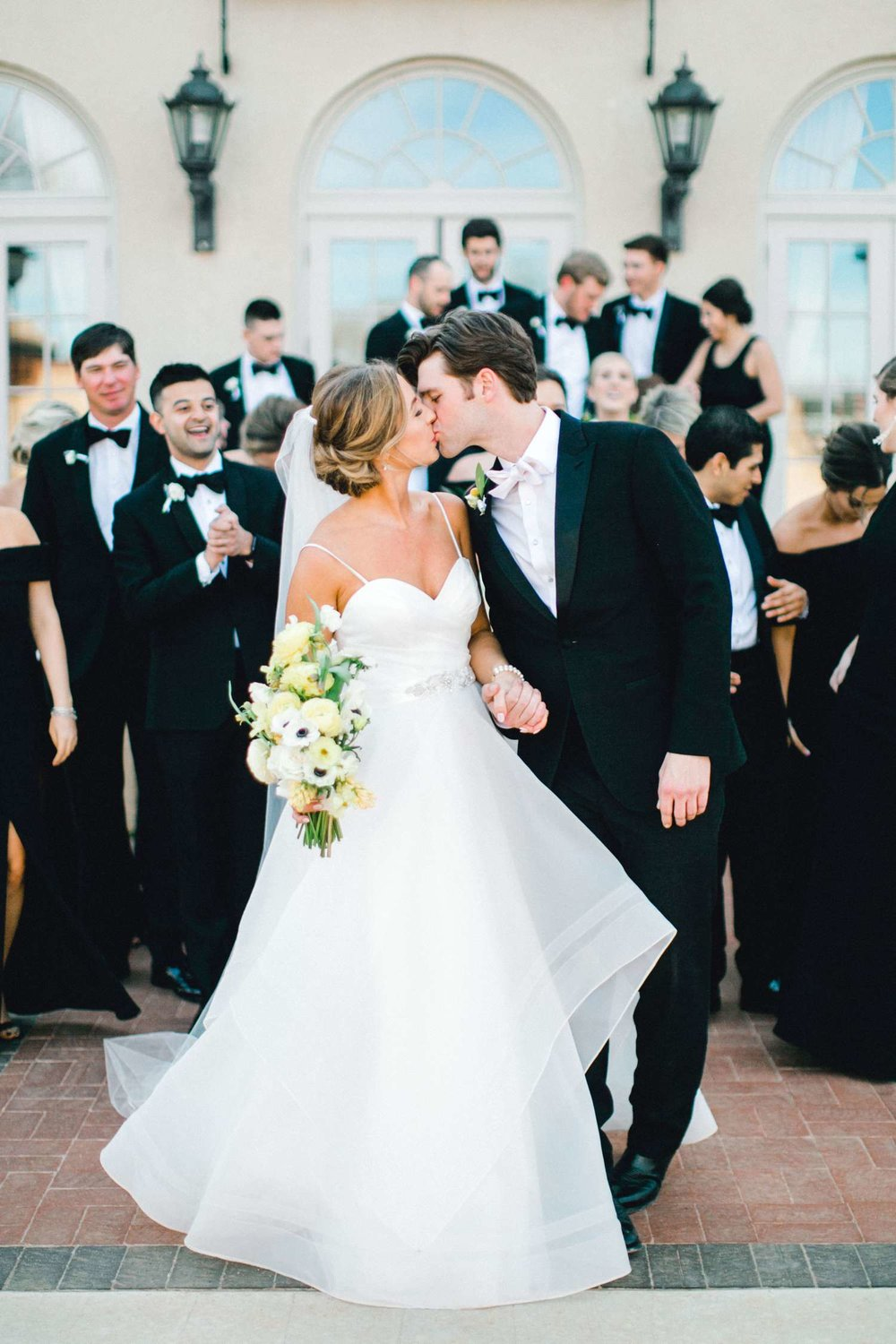 MARLEE+LLOYD+MORGAN+ALLEEJ+TEXAS+TECH+MERKET+ALUMNI+WEDDINGS+LUBBOCK+WEST+TABLE+CLASSIC+SPAIN_0108.jpg