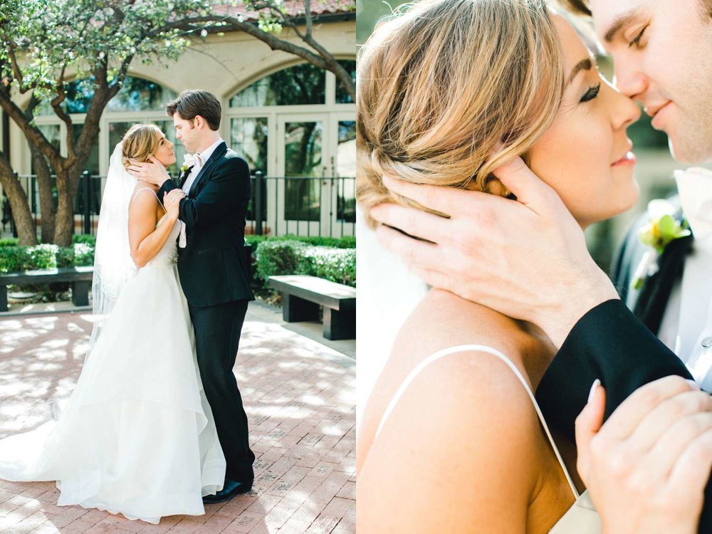 MARLEE+LLOYD+MORGAN+ALLEEJ+TEXAS+TECH+MERKET+ALUMNI+WEDDINGS+LUBBOCK+WEST+TABLE+CLASSIC+SPAIN_0115.jpg