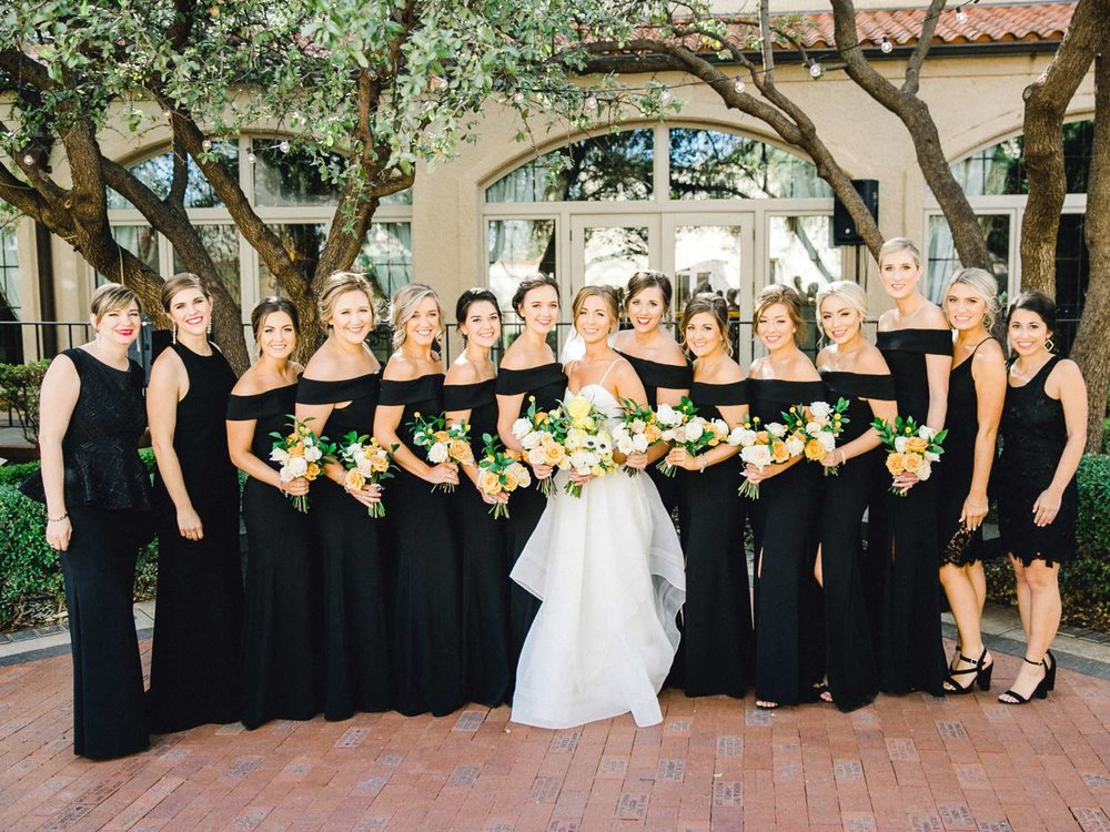 MARLEE+LLOYD+MORGAN+ALLEEJ+TEXAS+TECH+MERKET+ALUMNI+WEDDINGS+LUBBOCK+WEST+TABLE+CLASSIC+SPAIN_0116.jpg