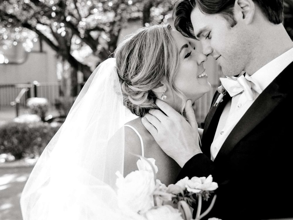 MARLEE+LLOYD+MORGAN+ALLEEJ+TEXAS+TECH+MERKET+ALUMNI+WEDDINGS+LUBBOCK+WEST+TABLE+CLASSIC+SPAIN_0123.jpg