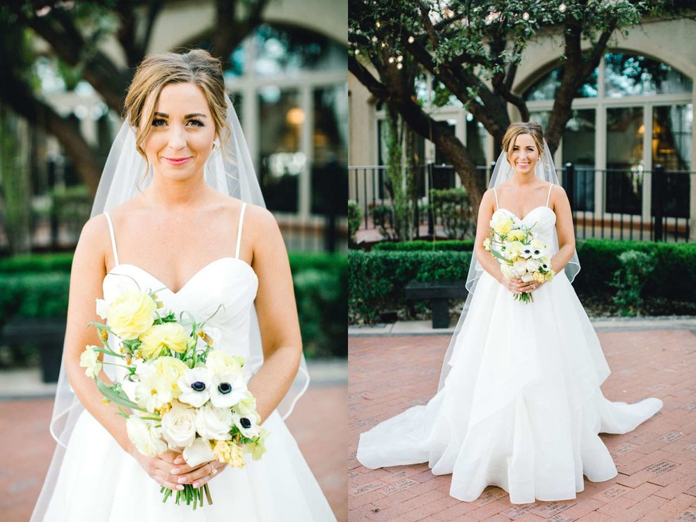MARLEE+LLOYD+MORGAN+ALLEEJ+TEXAS+TECH+MERKET+ALUMNI+WEDDINGS+LUBBOCK+WEST+TABLE+CLASSIC+SPAIN_0132.jpg
