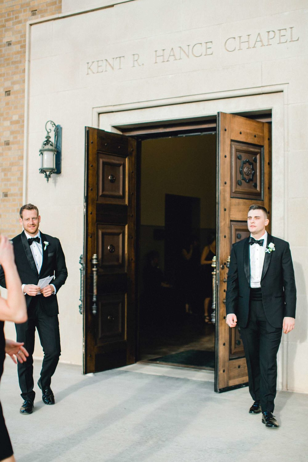 MARLEE+LLOYD+MORGAN+ALLEEJ+TEXAS+TECH+MERKET+ALUMNI+WEDDINGS+LUBBOCK+WEST+TABLE+CLASSIC+SPAIN_0141.jpg
