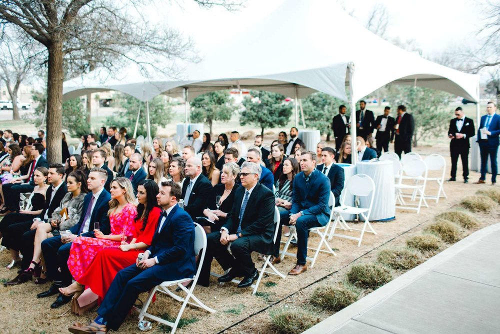 MARLEE+LLOYD+MORGAN+ALLEEJ+TEXAS+TECH+MERKET+ALUMNI+WEDDINGS+LUBBOCK+WEST+TABLE+CLASSIC+SPAIN_0144.jpg