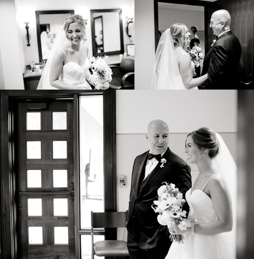 MARLEE+LLOYD+MORGAN+ALLEEJ+TEXAS+TECH+MERKET+ALUMNI+WEDDINGS+LUBBOCK+WEST+TABLE+CLASSIC+SPAIN_0150.jpg