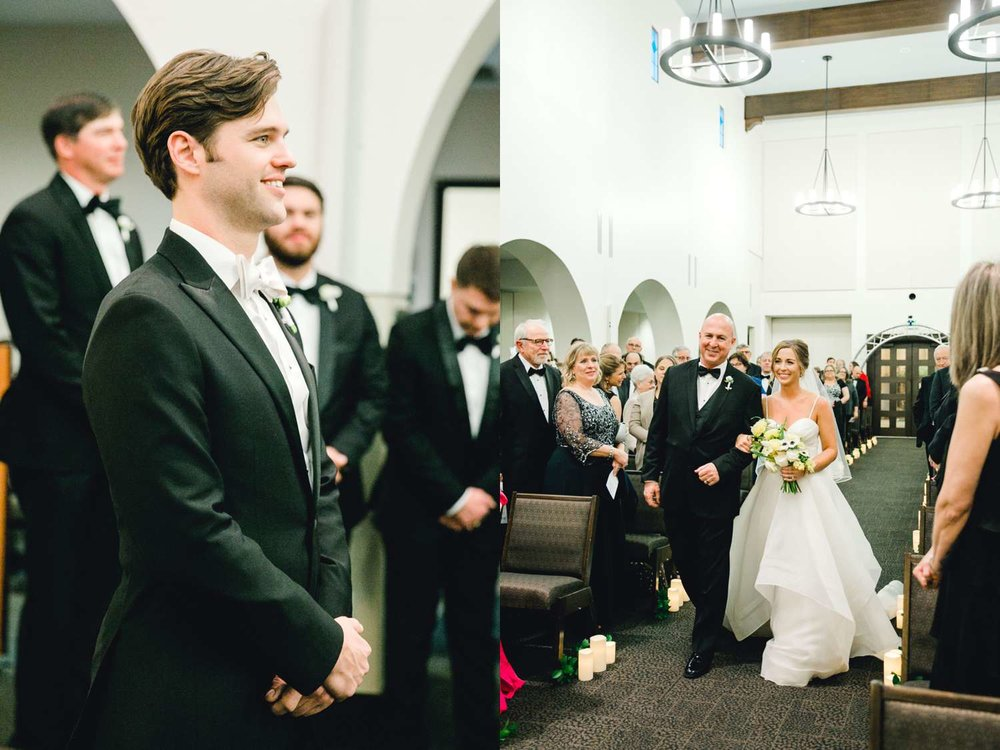 MARLEE+LLOYD+MORGAN+ALLEEJ+TEXAS+TECH+MERKET+ALUMNI+WEDDINGS+LUBBOCK+WEST+TABLE+CLASSIC+SPAIN_0153.jpg