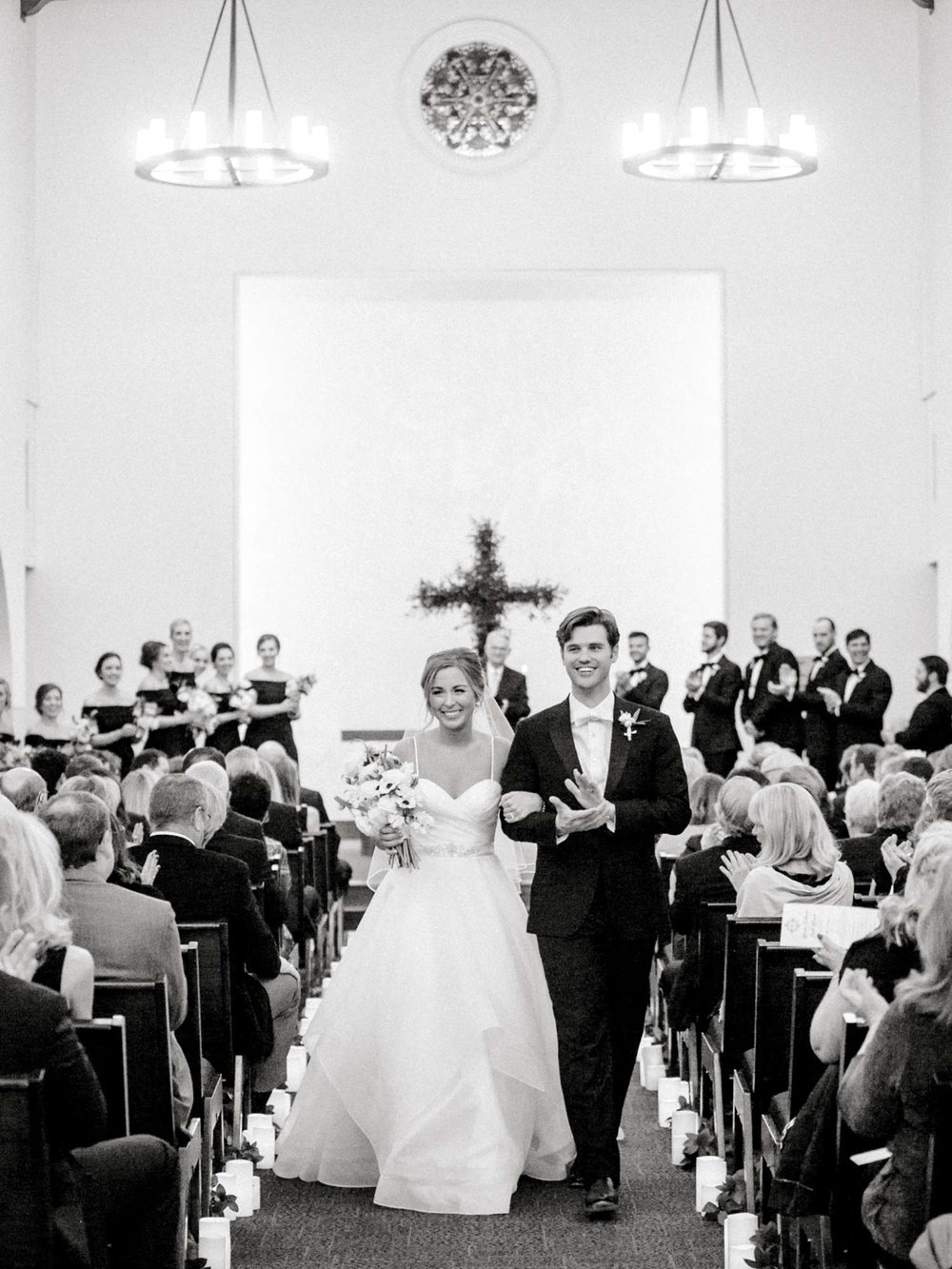 MARLEE+LLOYD+MORGAN+ALLEEJ+TEXAS+TECH+MERKET+ALUMNI+WEDDINGS+LUBBOCK+WEST+TABLE+CLASSIC+SPAIN_0180.jpg
