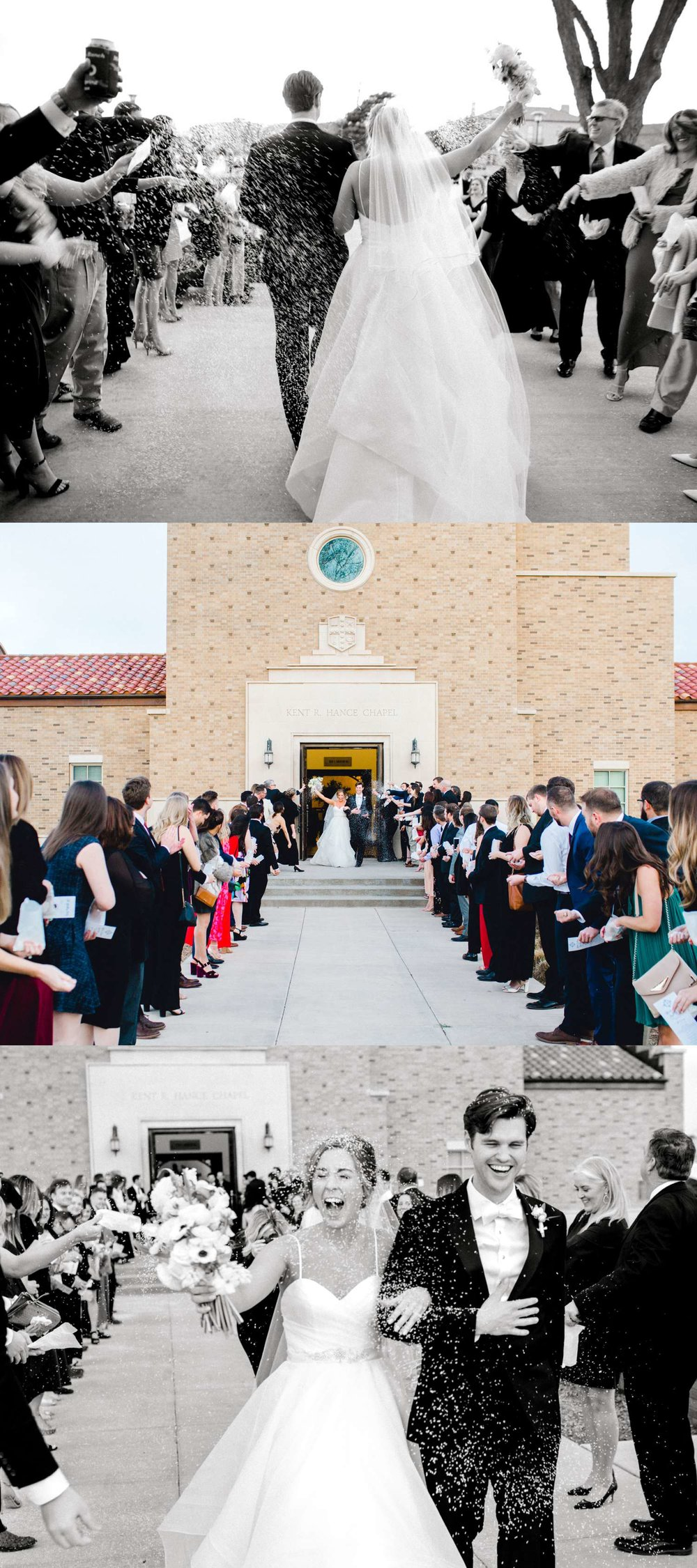 MARLEE+LLOYD+MORGAN+ALLEEJ+TEXAS+TECH+MERKET+ALUMNI+WEDDINGS+LUBBOCK+WEST+TABLE+CLASSIC+SPAIN_0183.jpg