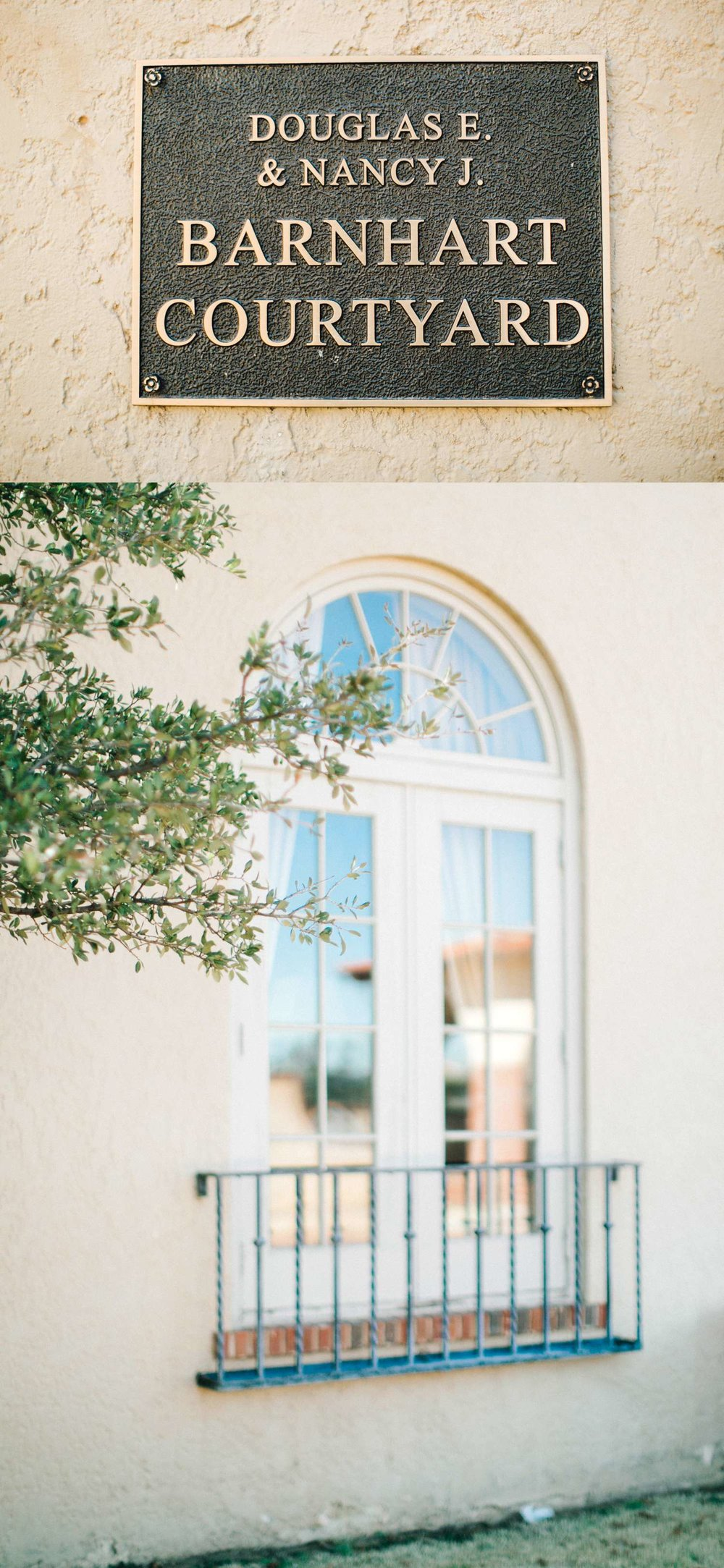 MARLEE+LLOYD+MORGAN+ALLEEJ+TEXAS+TECH+MERKET+ALUMNI+WEDDINGS+LUBBOCK+WEST+TABLE+CLASSIC+SPAIN_0200.jpg