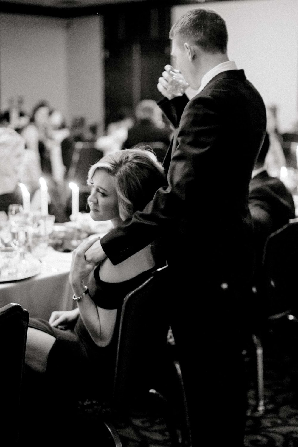 MARLEE+LLOYD+MORGAN+ALLEEJ+TEXAS+TECH+MERKET+ALUMNI+WEDDINGS+LUBBOCK+WEST+TABLE+CLASSIC+SPAIN_0205.jpg