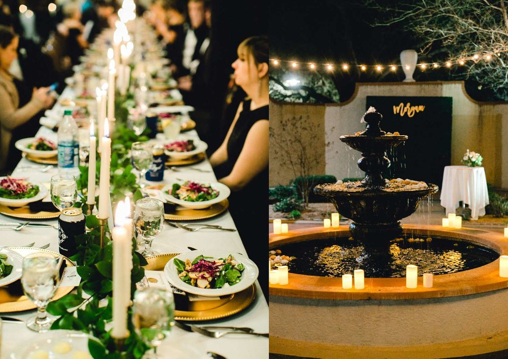 MARLEE+LLOYD+MORGAN+ALLEEJ+TEXAS+TECH+MERKET+ALUMNI+WEDDINGS+LUBBOCK+WEST+TABLE+CLASSIC+SPAIN_0206.jpg