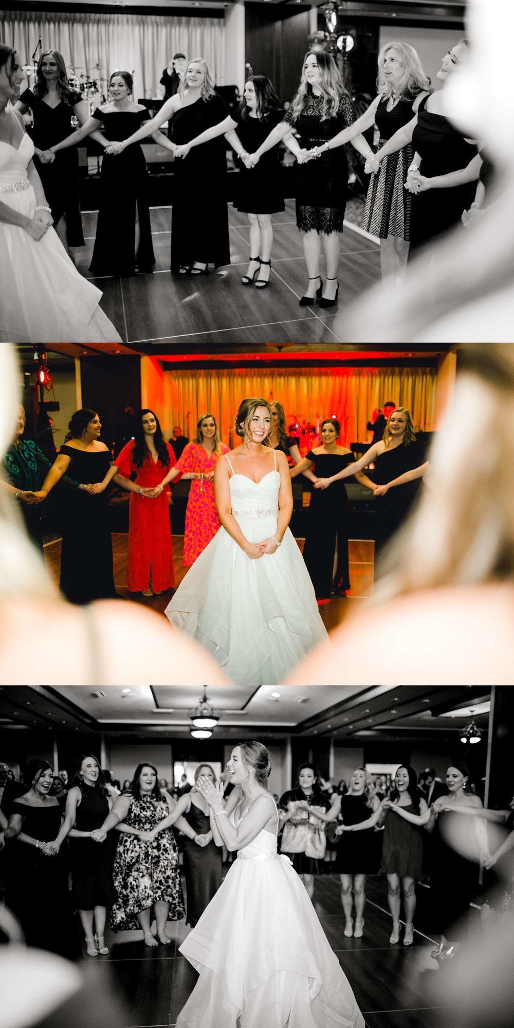 MARLEE+LLOYD+MORGAN+ALLEEJ+TEXAS+TECH+MERKET+ALUMNI+WEDDINGS+LUBBOCK+WEST+TABLE+CLASSIC+SPAIN_0261.jpg