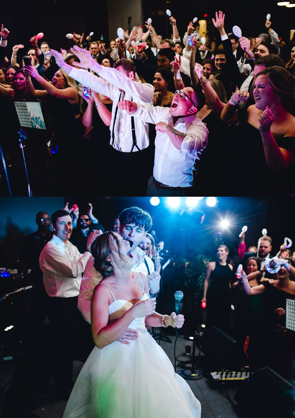 MARLEE+LLOYD+MORGAN+ALLEEJ+TEXAS+TECH+MERKET+ALUMNI+WEDDINGS+LUBBOCK+WEST+TABLE+CLASSIC+SPAIN_0299.jpg
