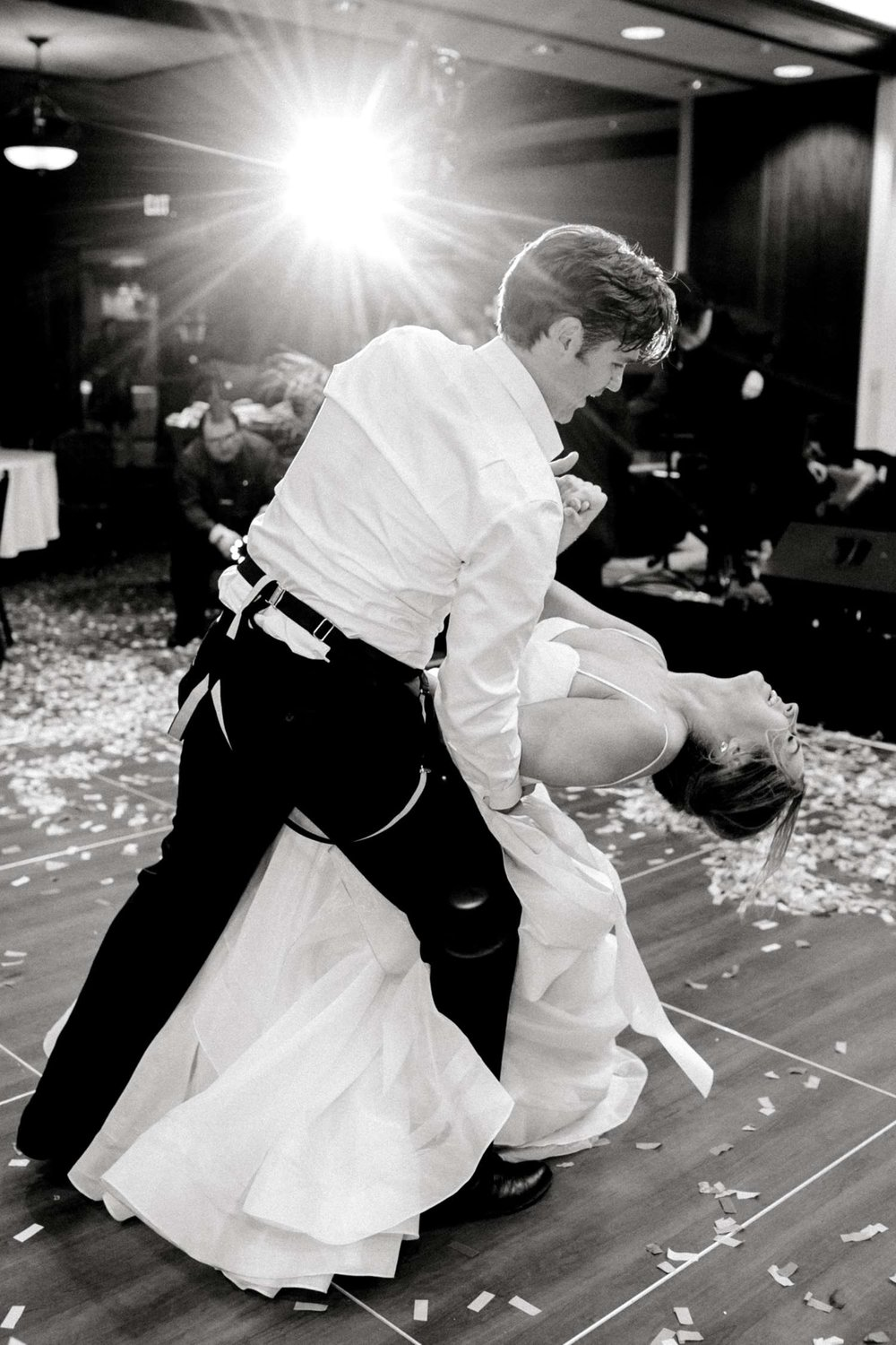 MARLEE+LLOYD+MORGAN+ALLEEJ+TEXAS+TECH+MERKET+ALUMNI+WEDDINGS+LUBBOCK+WEST+TABLE+CLASSIC+SPAIN_0314.jpg