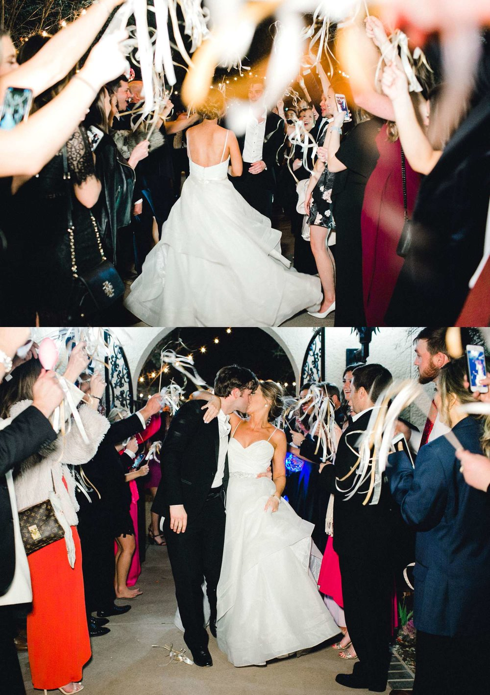 MARLEE+LLOYD+MORGAN+ALLEEJ+TEXAS+TECH+MERKET+ALUMNI+WEDDINGS+LUBBOCK+WEST+TABLE+CLASSIC+SPAIN_0316.jpg