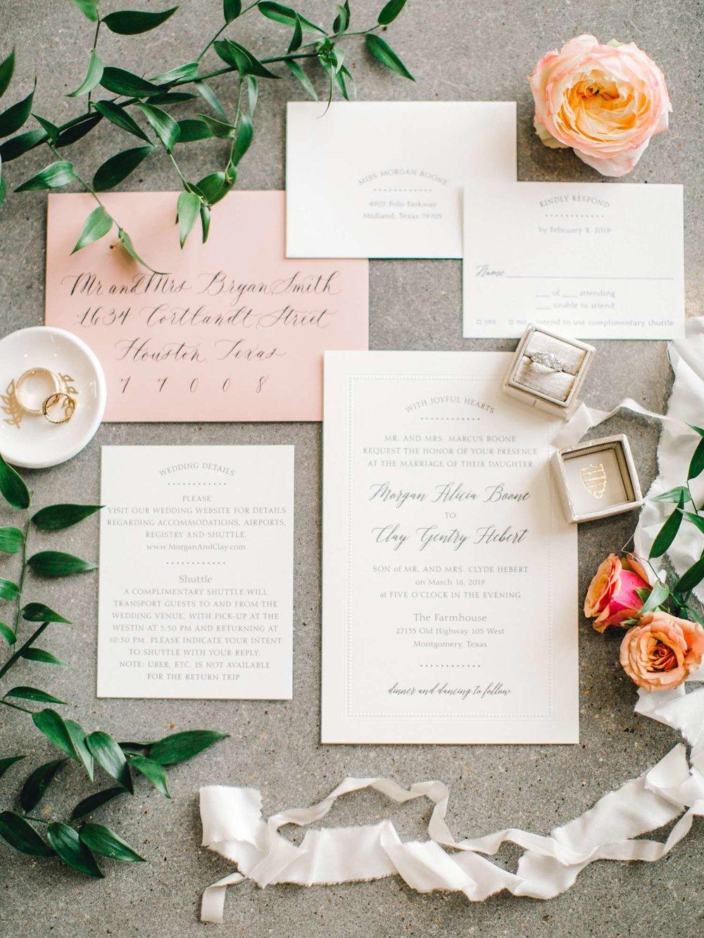 HEBERT_MORGAN_AND_CLAY_ALLEEJ_THE_FARMHOUSE_MONTGOMERY_TEXAS_WEDDING_0001.jpg