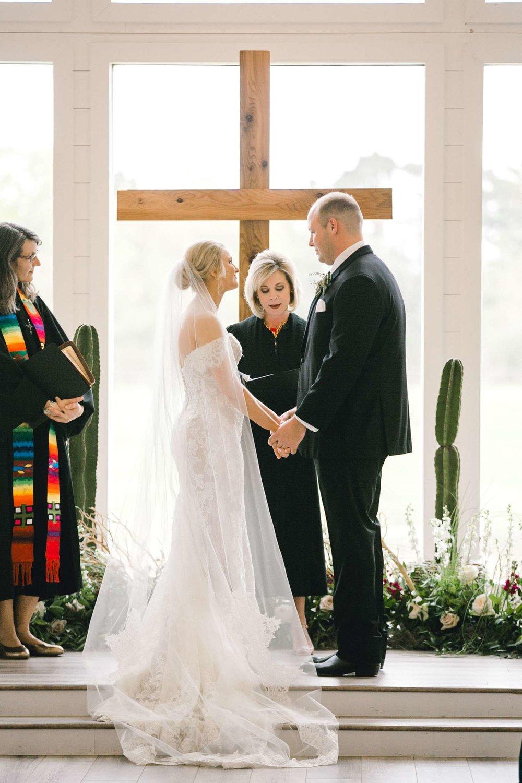 HEBERT_MORGAN_AND_CLAY_ALLEEJ_THE_FARMHOUSE_MONTGOMERY_TEXAS_WEDDING_0104.jpg