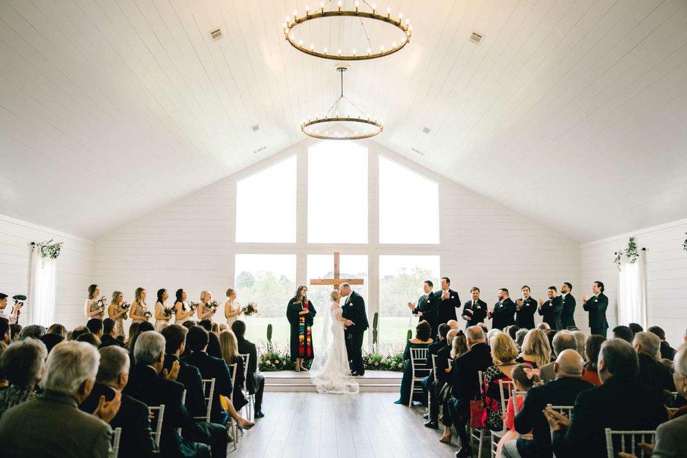 HEBERT_MORGAN_AND_CLAY_ALLEEJ_THE_FARMHOUSE_MONTGOMERY_TEXAS_WEDDING_0111.jpg