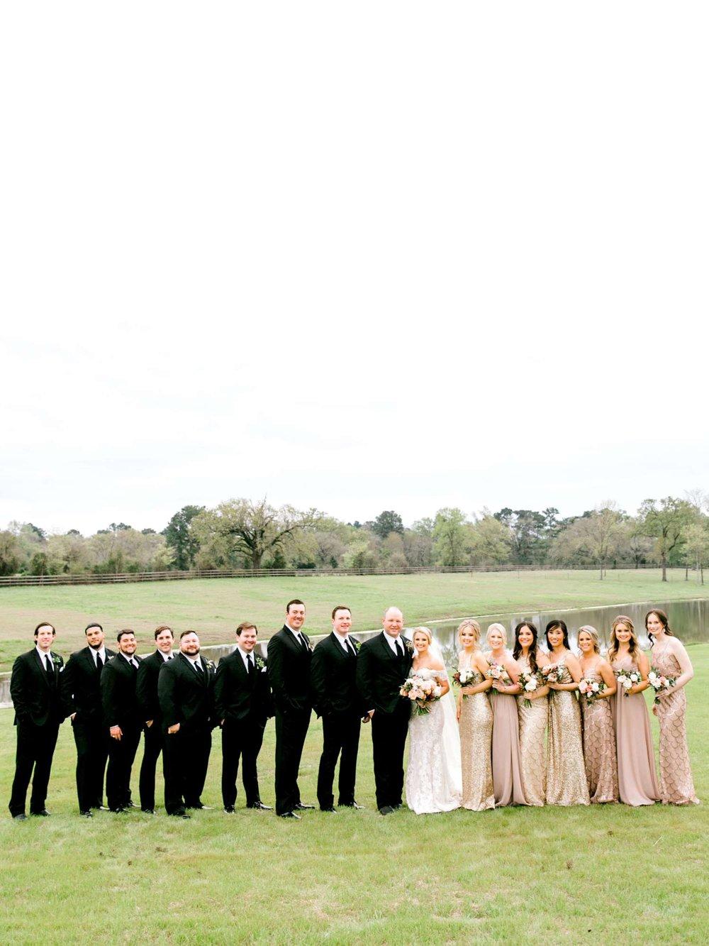 HEBERT_MORGAN_AND_CLAY_ALLEEJ_THE_FARMHOUSE_MONTGOMERY_TEXAS_WEDDING_0142.jpg