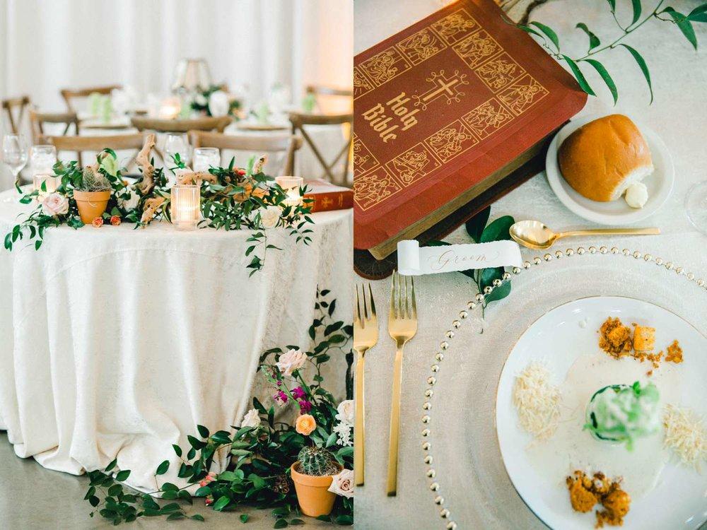 HEBERT_MORGAN_AND_CLAY_ALLEEJ_THE_FARMHOUSE_MONTGOMERY_TEXAS_WEDDING_0152.jpg