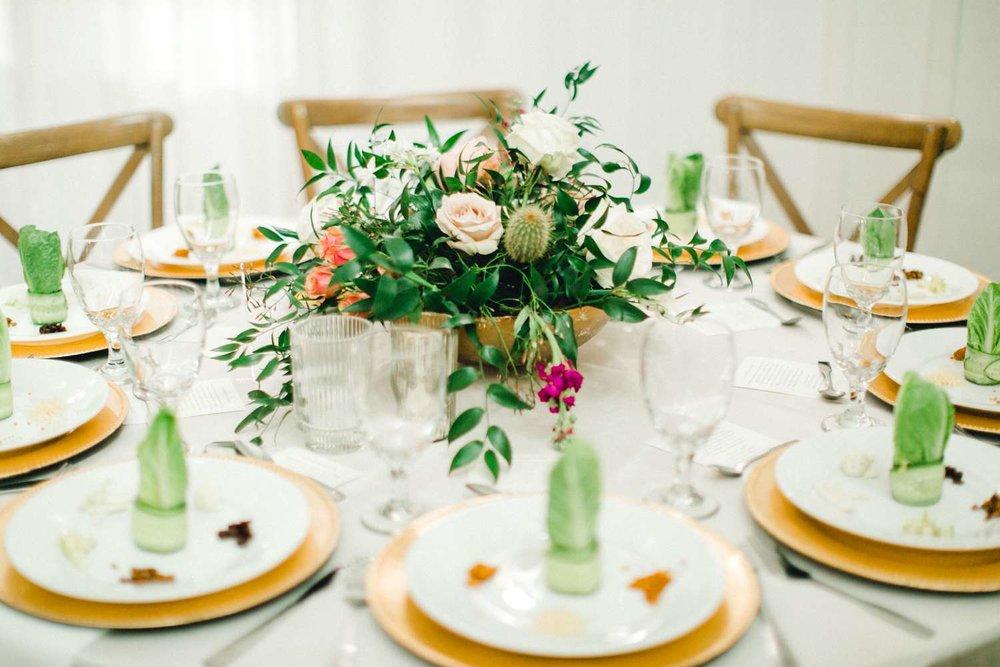 HEBERT_MORGAN_AND_CLAY_ALLEEJ_THE_FARMHOUSE_MONTGOMERY_TEXAS_WEDDING_0156.jpg