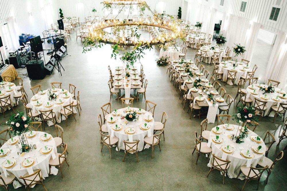HEBERT_MORGAN_AND_CLAY_ALLEEJ_THE_FARMHOUSE_MONTGOMERY_TEXAS_WEDDING_0157.jpg