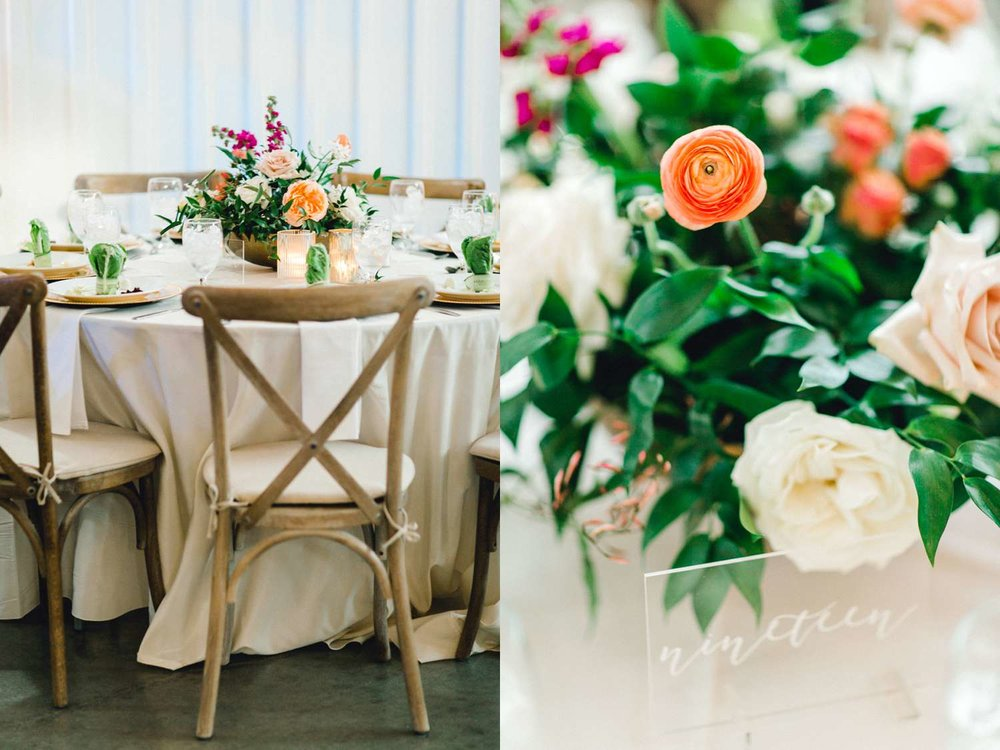 HEBERT_MORGAN_AND_CLAY_ALLEEJ_THE_FARMHOUSE_MONTGOMERY_TEXAS_WEDDING_0158.jpg